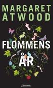 """""""Flommens år"""" av Margaret Atwood"""