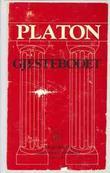 """""""Gjestebodet"""" av Platon"""