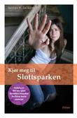"""""""Kjør meg til slottsparken - roman fra virkeligheten"""" av Gustav M. Galåsen"""