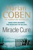 """Miracle cure"" av Harlan Coben"