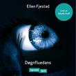 """""""Døgnfluedans"""" av Ellen Fjestad"""