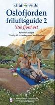 """""""Oslofjorden friluftsguide 2 - ytre fjord øst"""" av Bjørn Brænd"""