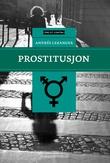 """""""Prostitusjon"""" av Andrés Lekanger"""