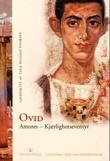"""Amores - kjærlighetseventyr"" av Ovid"