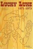 """""""Lucky Luke - 1971-1973"""" av Morris"""