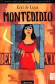 """Montedidio"" av Erri De Luca"