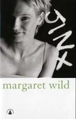 """""""Jinx"""" av Margaret Wild"""