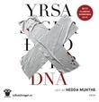 """DNA"" av Yrsa Sigurdardóttir"