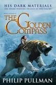 """His Dark Materials Trilogy Box Set (The Golden Compass; The Subtle Knife; The Amber Spyglass)"" av Philip Pullman"