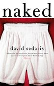 """""""Naked"""" av David Sedaris"""