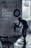 """The English patient"" av Michael Ondaatje"