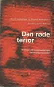 """""""Den røde terror historien om sovjetsystemets hemmelige tjenester"""" av Pavel Sudoplatov"""