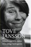 """""""Billedhuggerens datter og Den ærlige  bedrageren  """" av Tove Jansson"""