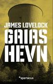 """Gaias hevn"" av James Lovelock"