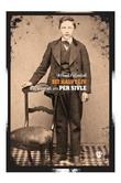 """Eit halvt liv - ein biografi om Per Sivle"" av Alfred Fidjestøl"