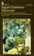 """""""Hjemover - Roman (Lanterne-b²ker)"""" av Sigurd Evensmo"""