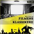 """""""Filmens klassikere"""" av Øyvor Dalan Vik"""