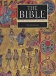 """The Bible in the Armenian Tradition"" av Vrej Nersessian"