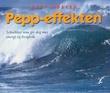 """""""Pepp-effekten - teknikker som gir deg mer energi og livsglede"""" av Erik Møller"""