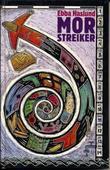 """""""Mor streiker"""" av Ebba Haslund"""