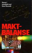 """Maktbalanse"" av Tom Clancy"