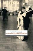 """""""Gjensyn med Brideshead - kaptein Charles Ryders sakrale og profane minner"""" av Evelyn Waugh"""