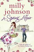 """A Spring Affair"" av Milly Johnson"
