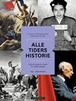 """""""Alle tiders historie - frå dei eldste tider til våre dagar"""" av Trond Heum"""