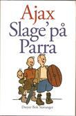 """""""Slage' på """"Parra"""""""" av Andreas Jacobsen"""
