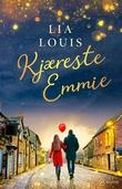 """""""Kjæreste Emmie"""" av Lia Louis"""