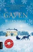 """Gaven"" av Ellen Vahr"