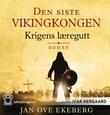"""""""Krigens læregutt"""" av Jan Ove Ekeberg"""