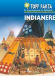 """""""Indianere"""" av Robert Coupe"""