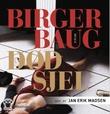 """""""Død sjel"""" av Birger Baug"""