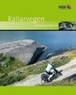 """""""Rallarvegen - geologi og landformer"""" av Inge Aarseth"""