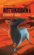 """""""Codys arv"""" av Einar A. Lund"""