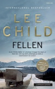 """Fellen"" av Lee Child"