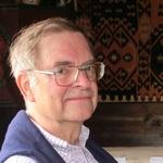 Harald K