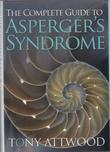 """The Complete Guide To Asperger's Syndrome"" av Tony Attwood"