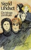 """""""De kloge jomfruer"""" av Sigrid Undset"""