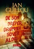 """""""De som dreper drømmer, sover aldri"""" av Jan Guillou"""