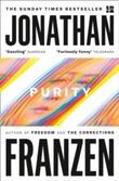 """""""Purity"""" av Jonathan Franzen"""