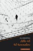 """""""Alle vil til himmelen"""" av Els Beerten"""