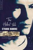"""The hottest state"" av Ethan Hawke"