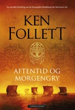 """Aftentid og morgengry"" av Ken Follett"