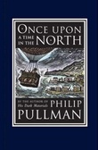 """Once upon a time in the north"" av Philip Pullman"