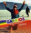 """""""Gay kids - kule barn som også finnes"""" av Lill-Ann Chepstow-Lusty"""