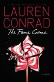 """The fame game"" av Lauren Conrad"