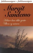"""""""Hekser kan ikke gråte ; Ulven og månen"""" av Margit Sandemo"""
