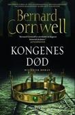 """""""Kongenes død"""" av Bernard Cornwell"""